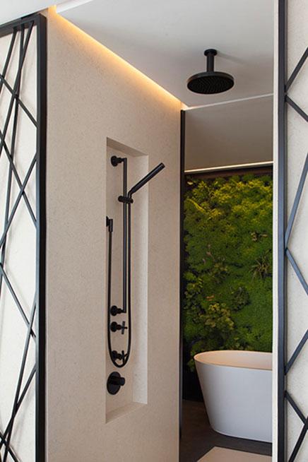 einzigartige-badezimmer-idee (6)