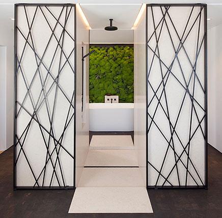 einzigartige-badezimmer-idee