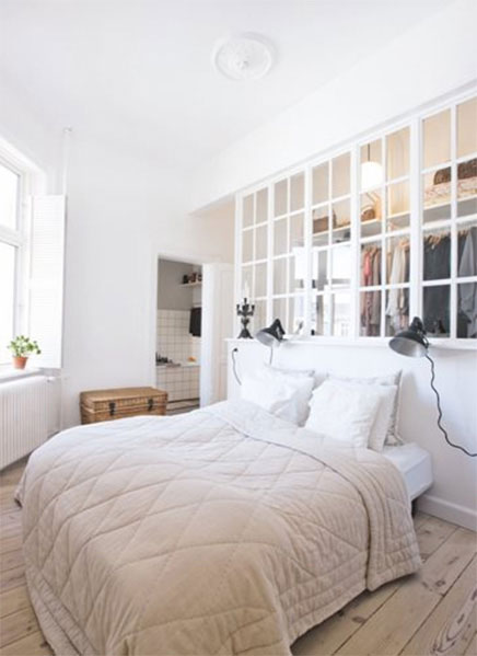 einzigartige zimmer mit einzigartigen begehbarer kleiderschrank wohnideen einrichten. Black Bedroom Furniture Sets. Home Design Ideas