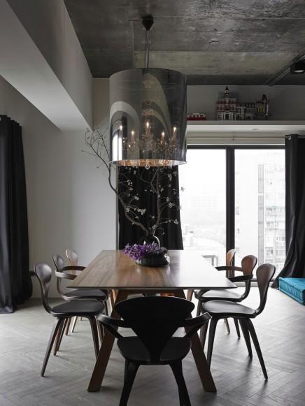 elegance-industriel-wohnzimmer (1)