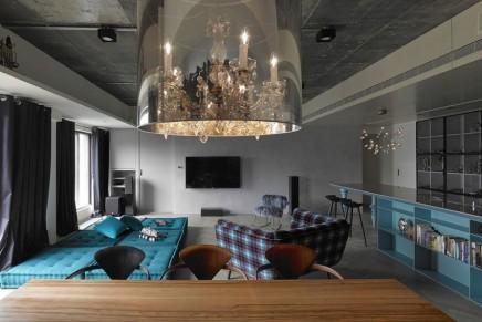 elegance-industriel-wohnzimmer (2)