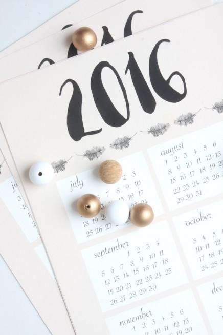 elina-dahl-myscandinavian-home-kalendern-2016
