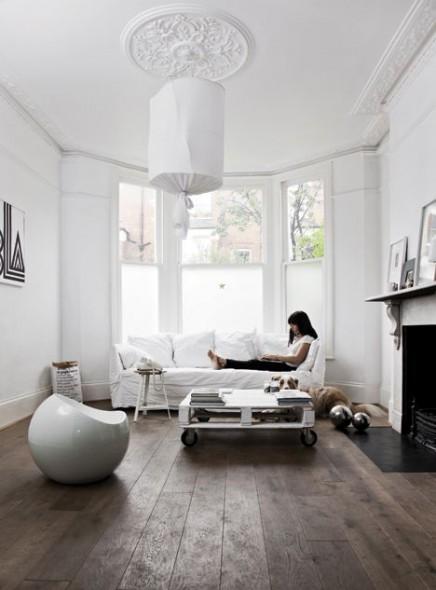 erker inspiration wohnideen einrichten. Black Bedroom Furniture Sets. Home Design Ideas