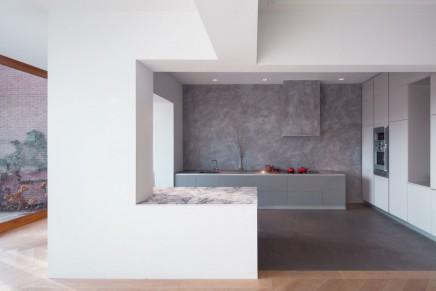 erweiterung-inspiration-wohnzimmer (3)
