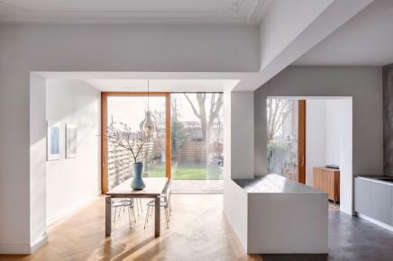 erweiterung-inspiration-wohnzimmer (4)