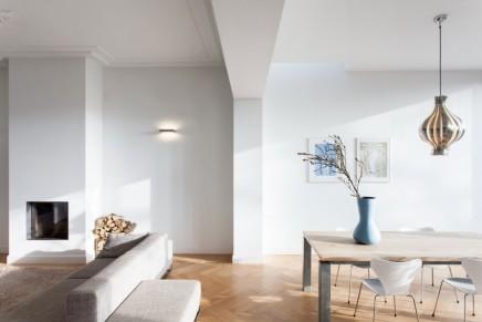 erweiterung-inspiration-wohnzimmer