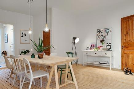 esszimmer ideen wohnideen einrichten. Black Bedroom Furniture Sets. Home Design Ideas