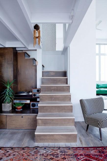 exotische-loft-wohnzimmer-franzosisch-tapetendesigner-cecile-figuette (1)