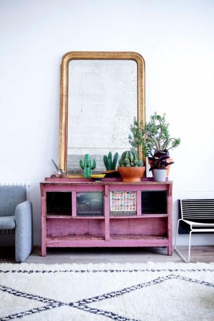 exotische-loft-wohnzimmer-franzosisch-tapetendesigner-cecile-figuette (5)