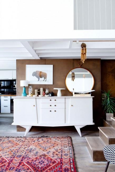 exotische-loft-wohnzimmer-franzosisch-tapetendesigner-cecile-figuette (8)
