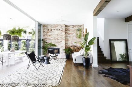 exotische-luxus-garten-modernen-veranda (2)