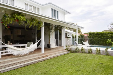 exotische-luxus-garten-modernen-veranda (3)