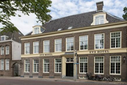 eye-hotel-utrecht-2