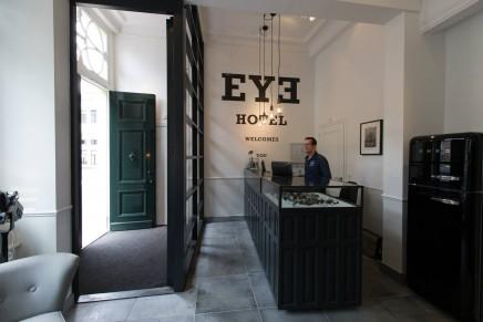 eye-hotel-utrecht-3