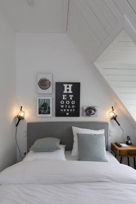 eye-hotel-utrecht-9