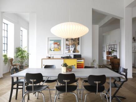 familie-loft-grunder-ferm-living (10)