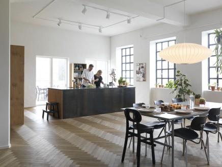 familie-loft-grunder-ferm-living (2)