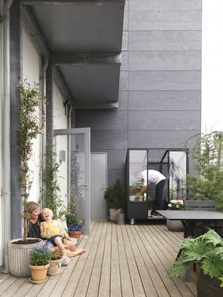 familie-loft-grunder-ferm-living (4)