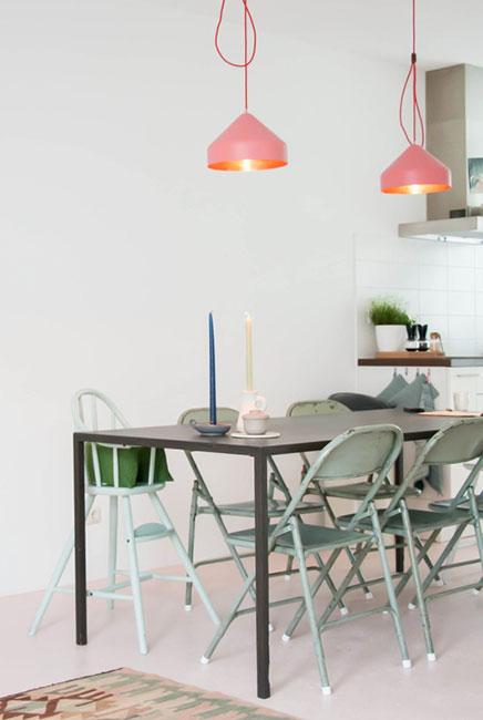 familienhaus-designduo-tineke-nathan (1)