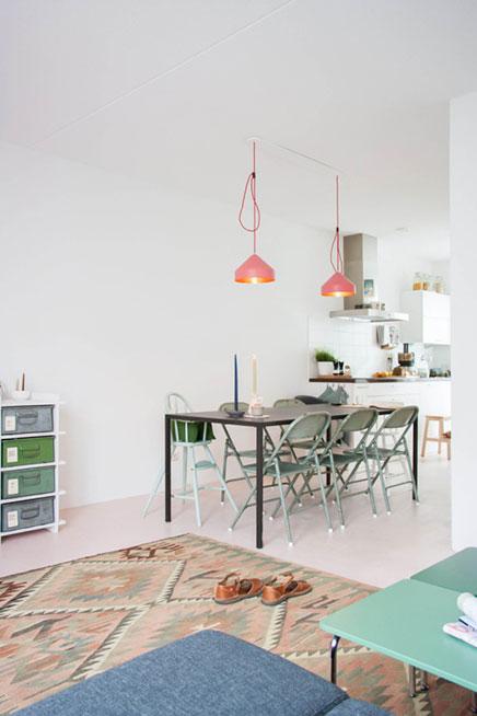 familienhaus-designduo-tineke-nathan (2)