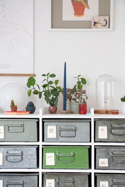 familienhaus-designduo-tineke-nathan (3)
