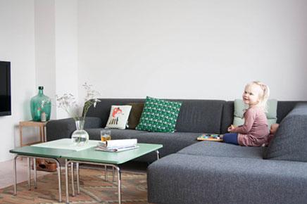 familienhaus-designduo-tineke-nathan (4)