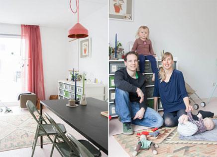 familienhaus-designduo-tineke-nathan (5)