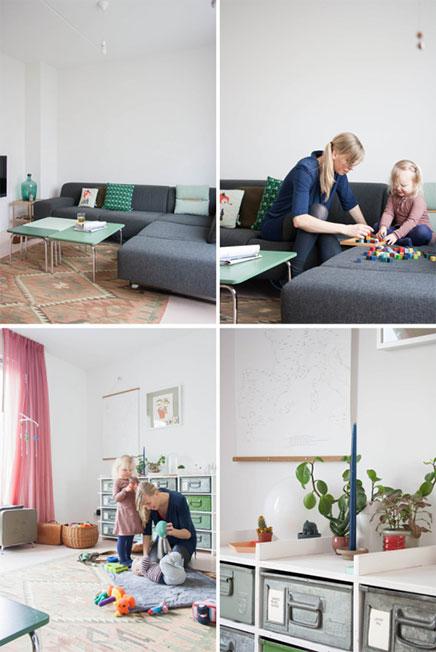 familienhaus-designduo-tineke-nathan (6)