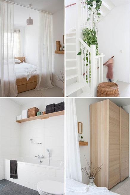 familienhaus-designduo-tineke-nathan (7)