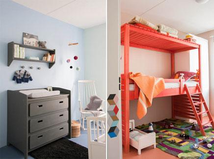 familienhaus-designduo-tineke-nathan (8)