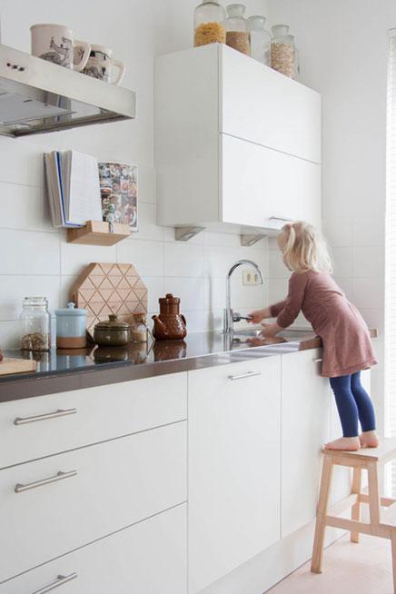 familienhaus-designduo-tineke-nathan (9)