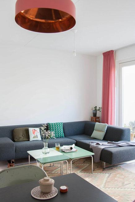 familienhaus-designduo-tineke-nathan