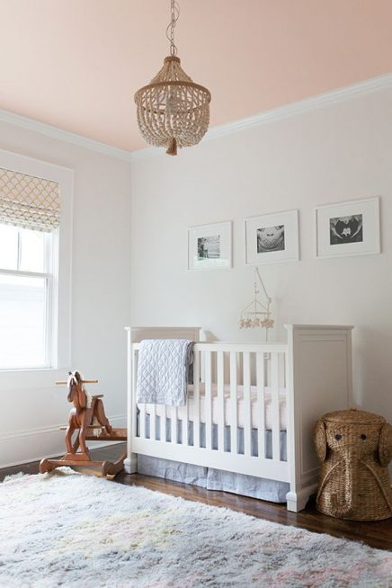 Baby Room Colors Neutral Sherwin Williams