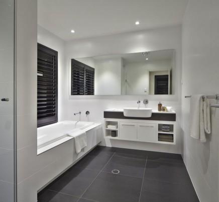 fensterladen-badezimmer (1)