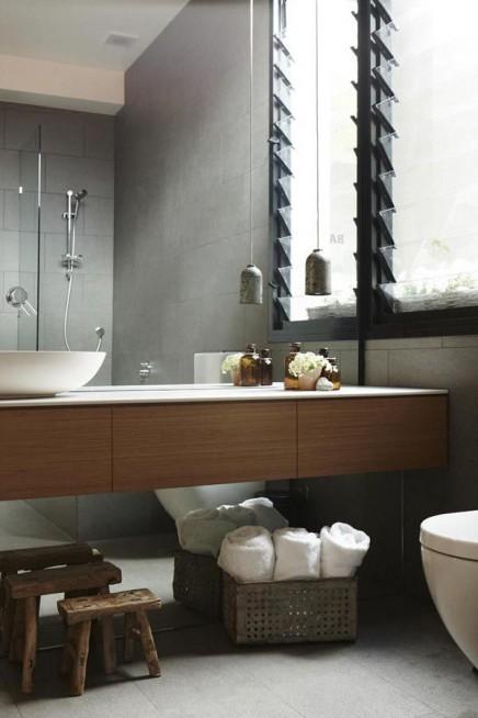 fensterladen-badezimmer (10)