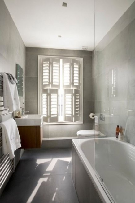 10x Fensterl 228 Den In Badezimmer Wohnideen Einrichten