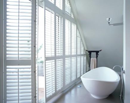 fensterladen-badezimmer (3)