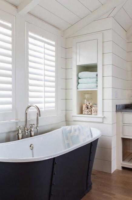 fensterladen-badezimmer (4)