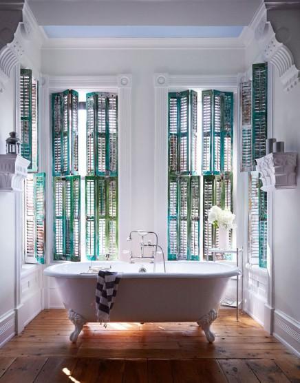 fensterladen-badezimmer (5)