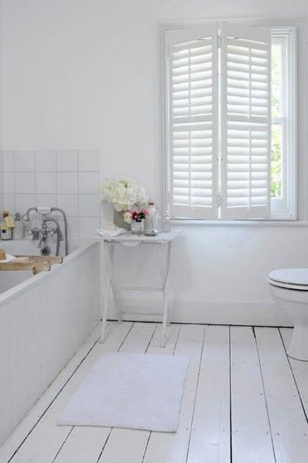 fensterladen-badezimmer (6)