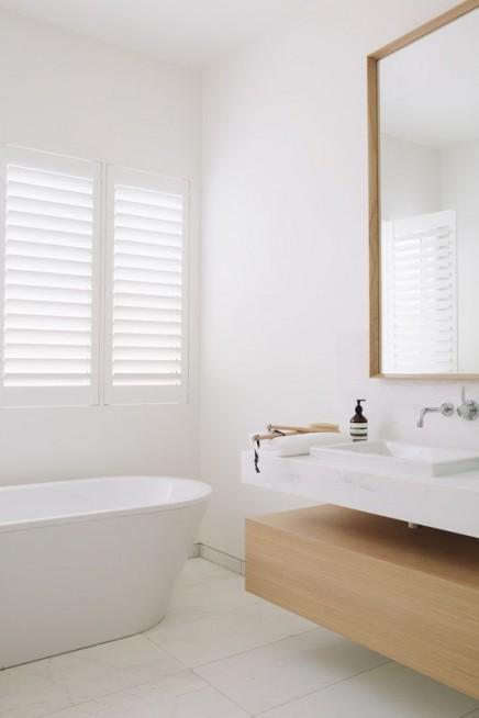 fensterladen-badezimmer (7)