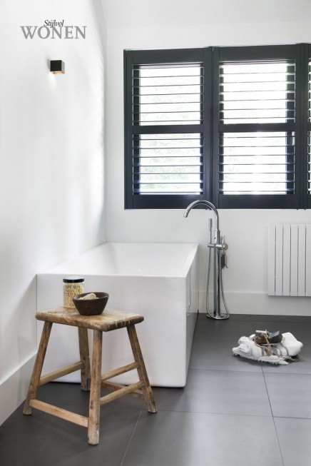 fensterladen-badezimmer (8)