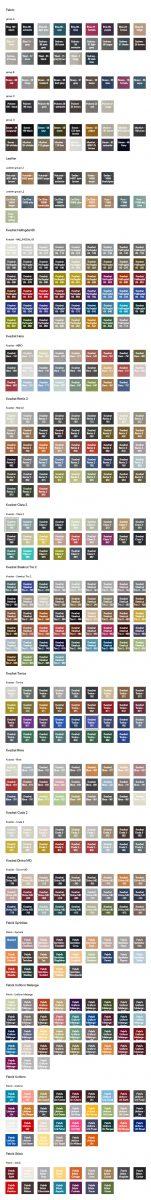 fest-amsterdam-clay-bank-stoffen-kleuren