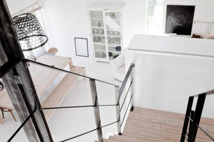 b roplan wohnideen einrichten. Black Bedroom Furniture Sets. Home Design Ideas