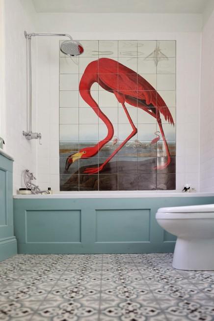 flamingo-badezimmer (2)