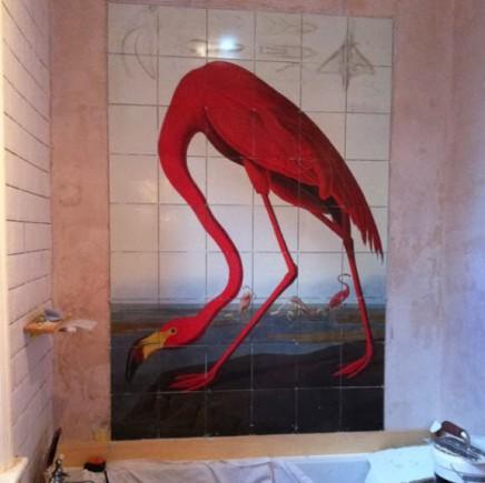 flamingo-badezimmer (3)
