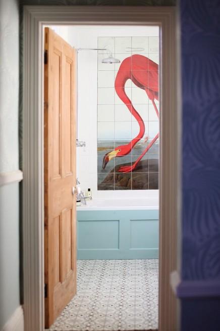 flamingo-badezimmer (6)
