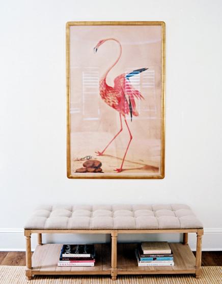 flamingo-im-haus (1)