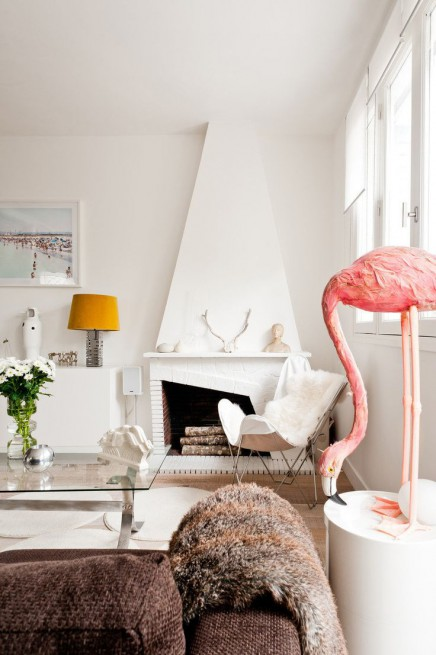 flamingo-im-haus (5)