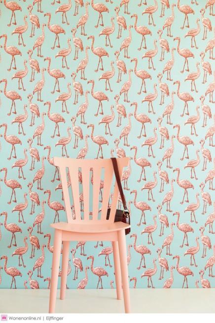 flamingo-im-haus (6)
